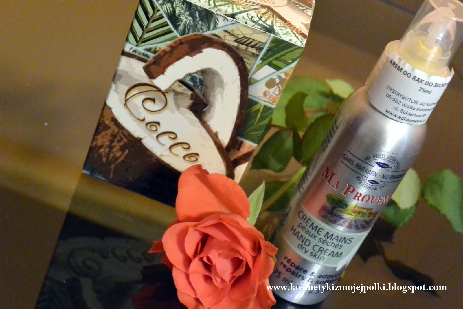 AD Kosmetyki – wyłączny importer naturalnych kosmetyków z Francji i Włoch