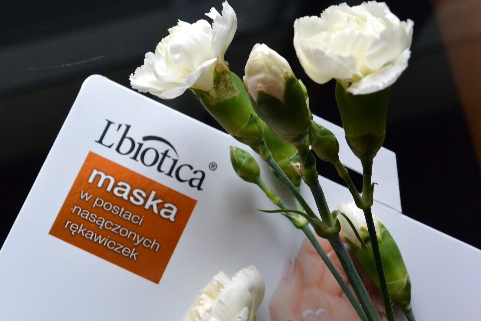 L'biotica – test białej rękawiczki