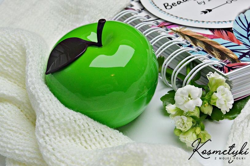 Appletox